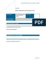 MF0267_UD6_VÍDEO DE APOYO1.docx