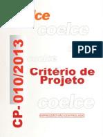 cp-010_2013_r02_cópia não controlada_completo.pdf