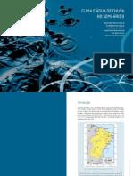 semiárido nordeste.pdf