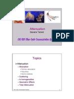 Attenuation.pdf