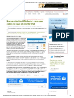 Nueva relación OTA-hotel_ cada uno cobra lo suyo al cliente _ Noticias de _ Revista de turismo Preferente.pdf