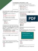 D15 (5º ano - Mat.).doc