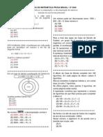 D16 (5º ano - Mat.).doc