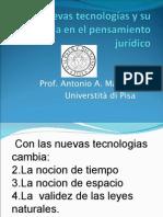LAS_NUEVAS_TECNOLOGIAS_EN_EL_DERECHO.pdf