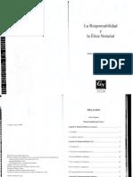 ruth notarial escanedo  imagen.pdf