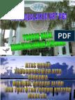 HPA Herba Penawar AlWahida profile & Produk Halal