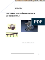 manual-sistemas-inyeccion-electronica-combustible.pdf