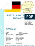 P-L Analysis Germany