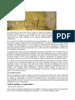 Cuevas de Épila y Muel (Zaragoza).odt