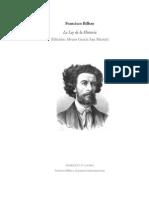 Dialnet-LaLeyDeLaHistoria-4370728.pdf
