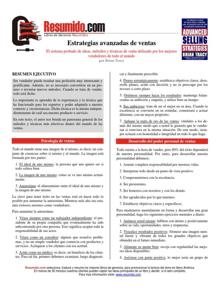 estrategias-avanzadas-de-ventas.pdf