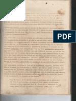 img049.pdf