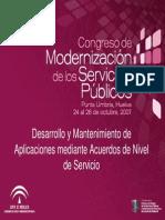 Acuerdo Nivel Servicios.pdf