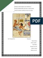 TRABAJO DE HISTORIA DE LA MEDICINA DE EGIPTO.docx