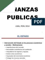 Finanzas Publicas y el Gasto G Efectivo_I10.10.14 (1).pptx