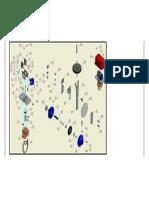 vista explodida chave fluxo.pdf