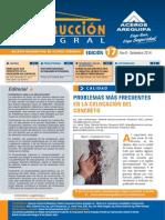Boletin-Construccion-Integral-17.pdf
