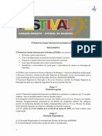 Regulamento_IV_FCIJM_2015.pdf