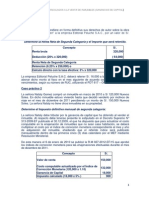 1+Casos+prac+venta+inmuebles+Ganancia+Capital.pdf