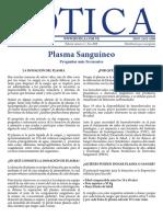 Revista Botica número 4