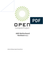 Open_Compute_Project_AMD_Motherboard_Roadrunner_2.1.pdf