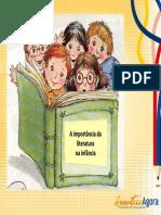 Oficina_AGORA_Roseli_Literatura_Infantil.pdf