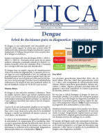 Revista Botica número 6