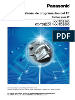 Manual_de_programacion_del_TE.pdf