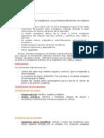 T. 2FAR (Opiodes) (1).docx