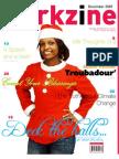 WorkZine Issue 9 HiRes
