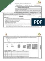 MATE III Ejemplo.docx