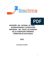 RED_EXT_LOC_PAT_COM_FTTG.pdf