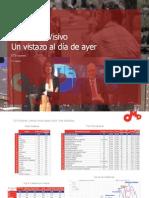 DTV-TTVision FS_24-26_octubre_2014.pdf