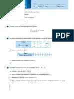 Pi8_Fichas.docx