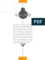 Gelede-O-poder-feminino-na-Cultura-Africana-Yoruba-Igba-Abidi.pdf