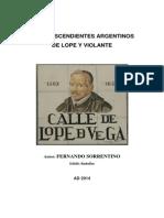 Fernando Sorrentino - Tres descendientes argentinos d.pdf