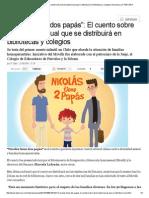 'Nicolás tiene dos papás'_ El cuento sobre diversidad sexual que se distribuirá en bibliotecas y colegios _ Nacional _ LA TERCERA.pdf