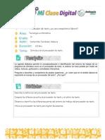 AGENDA DIGITAL 7MO. 2.docx
