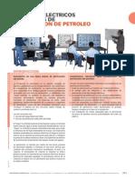 intro-44A-S-EP.pdf