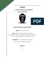 PROYECTO DE CONTROL qq.doc