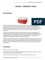 manual_dos_diretores_-_industria_caixa_termica_i.pdf