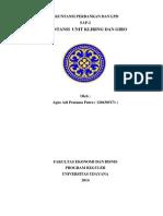 akuntansi perbankan dan lpd.docx