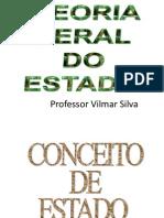 ESTADO_GOVERNOS_ORIGENS_EVOLUÇAO.ppt