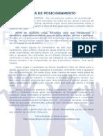 NOTA DE POSICIONAMENTO.doc