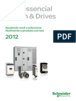 Essencial Guide Motion&Drives 2012.pdf