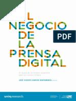 El-negocio-de-la-prensa-digital2.pdf