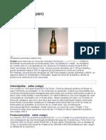 chanpagne.pdf