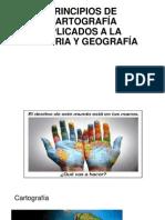 CARTOGRAFÍA APLICADA A LA HISTORIA Y GEOGRAFÍA.pptx