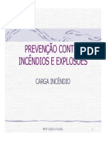 Carga de Incêndio.PDF