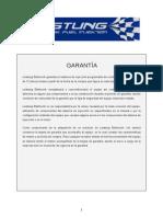 Manual Instrucciones LE ECU MS1_V2 - Megatune.pdf